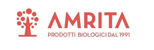 Coop Amrita – Prodotti Biologici